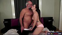 movie-06 place public in bang to love brill) (angelina girl euro Naughty