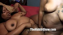banged pussy gf her loved She