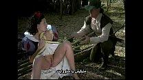المدام منى سكرانة قبل النيك صاحبة موقع