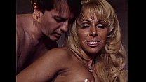 Metro - Big Tit Sex - scene 13
