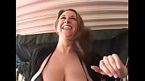 Прекрасное сексуальное тело видео