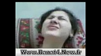 Arab Sex Nar – vpkat.com