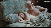 TEEN GIRL SEX WITH OLD MAN, FULL NUDITY, More:- http://shinaescorts.com/