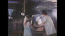 1978 dusty orphan Little