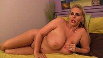karen fisher   my step mother the nudist