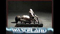 in training2 640x480Wasteland Bondage Sex Movie...