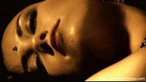 Посмотреть понуху со спящими