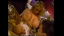 Wendy Whoppers scene 38 (Rasage)