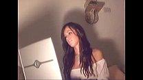 webcam amateur Hermosa