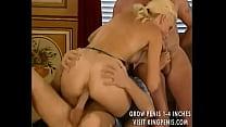 Порно с виброковриком