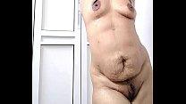 XXX Desi Wife Videos Sex 3Gp Mp4