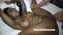 GOGO fukMe BBC to big dick to she cant handle R...