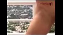 caliente video Diosa-canales