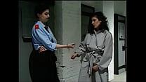 prison 1 2