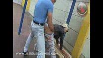 jesse lee james   fick an der bushaltestelle hd   xvideoscom