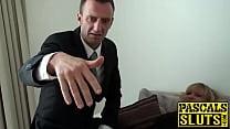 Порно видео еленой берковой смотреть