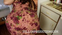 Fell-On Productions] Madisin Lee in Home for the Summer