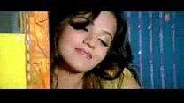 monalisa bhojpuri super hot thumbnail