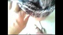 Videos de Sexo Rapaz da pica grossa dando com desejo