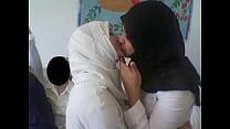 real muslim women porn videos