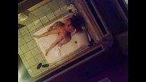 amador mingus motel no Fodinha