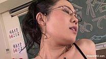 Смотреть видео секс японок онлайн в ютубе