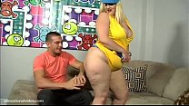 stud muscle 2 pussy n icees up serves monica mazzaratie Pawg