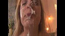 delicioso oral sexo um fazer saber que mostrando gostosa muito Loirinha
