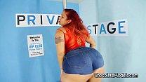 XXX Mz Booty XXX, Mz Booty VIP, Nona Malone Videos Sex 3Gp Mp4