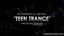 tai phim sex -xem phim sex TEEN TRANCE, with Sandy