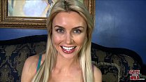 girls gone wild i m so attracted to lena s big tits ggw14466