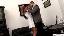 Churaliya Hai Tumne XXX - Indian Sex - FilmyFan...