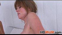 Сеть порно танцы