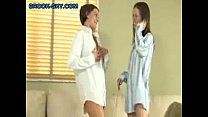 Two-Teens-Play-Dressup