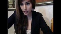 babycamgirls.com video porn amateur free masturbation Webcam