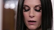 India Summer and her step-son porn videos