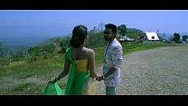 Bangla new song 2015 Bolte Bolte Cholte Cholte...