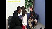 Лучшие порнофильмы про учителей