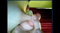 webcam long nipples 23
