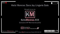 preview kelsimonroe.xxx sale lingerie jay sara & monroe kelsi Km.12