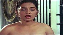 chinna thambi actress.flv