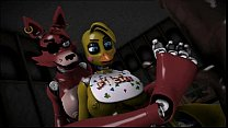 five nights at freddy s sex 2