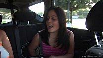 couples-seduce-teens-23-scene1 porn videos