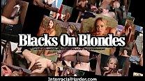 Explicit interracial sex 12
