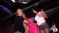 XXX follada con público inglés sexparty Videos Sex 3Gp Mp4