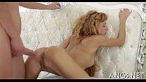 Смотреть порно новые ролики первый раз жестокие