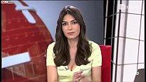 (21.02.14) cuatro noticias fernandez, Marta
