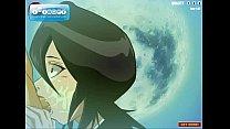 tai phim sex -xem phim sex [ZONE] Rukia Blows