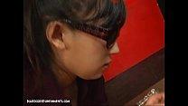 Japanese Bondage Sex - Extreme BDSM Punishment of Chihiro porn videos