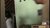 Видео позы анального секса